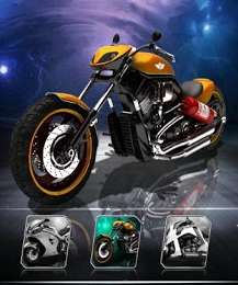 death moto 1.0.7 apk android free