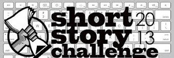nycmidnight 2013 Short Story Challenge
