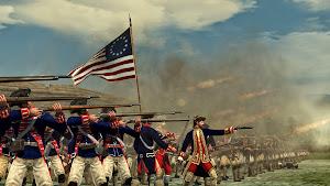 http://3.bp.blogspot.com/-K1wlfZjTz2g/UzbYi2KQpGI/AAAAAAAACb0/RPeMZ4a2Q-c/s300/empire_total_war_26b.jpg