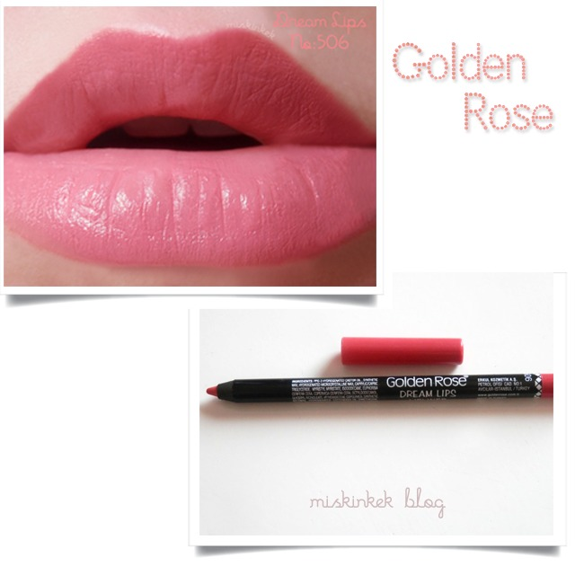 golden-rose-dream-lips-lipliner-swatches_golden-rose-dudak-kalemi-506
