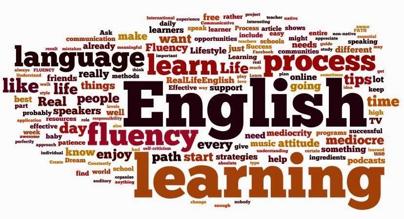 Kursus privat bahasa Inggris ke rumah di Depok