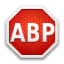 AdBlock Plus add-ons