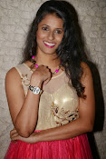 Shravya reddy Photos-thumbnail-14