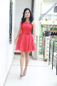 Vrushali Gosavi latest sizzling pics-thumbnail-19