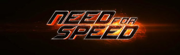ตัวอย่างหนังใหม่ : Need For Speed (ซิ่งเต็มสปีดแค้น) ซับไทย poster
