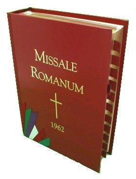 Splendor Veritatis Missio: A brief history of the mutilation of ...