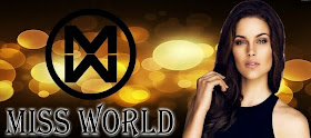 Miss World 2014