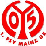 Jadwal Pertandingan Mainz 05