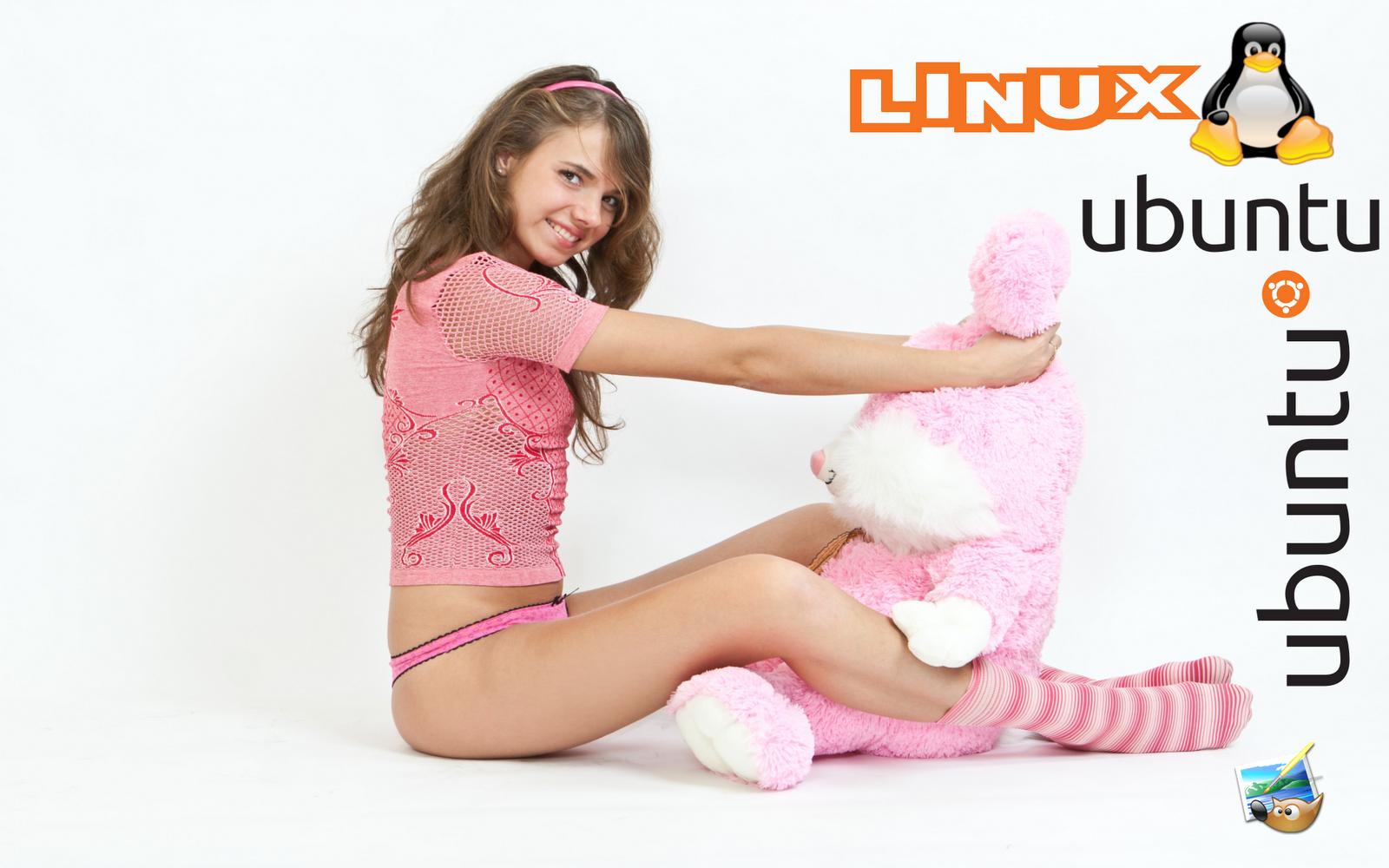 http://3.bp.blogspot.com/-K25LuTJh1ts/TkddvJI6_0I/AAAAAAAAA5E/LZPNUlFmoiM/s1600/Sandra+Model+papel+de+parede-Ubuntu-Gimp-Linux%2522%255B1920x1200%255D%2522-0001.png
