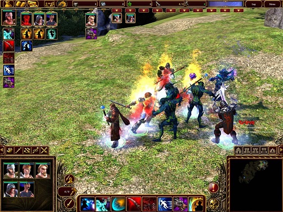 spellforce-2-faith-in-destiny-pc-screenshot-gameplay-www.ovagames.com-3