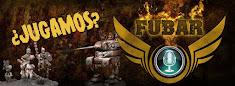El Podcast de Wargames y Miniaturas