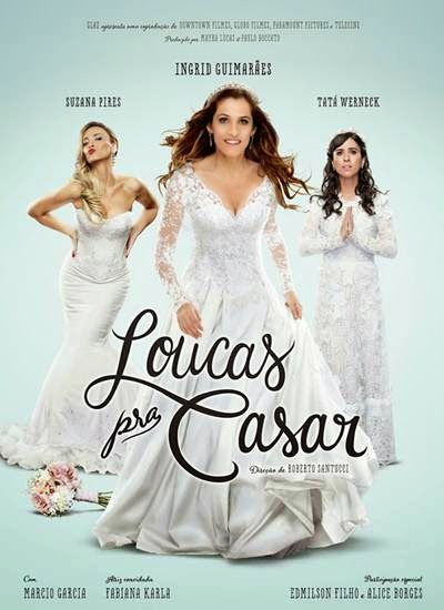 Download Loucas pra Casar AVI + RMVB + 720p e 1080p WEBRip Nacional Torrent