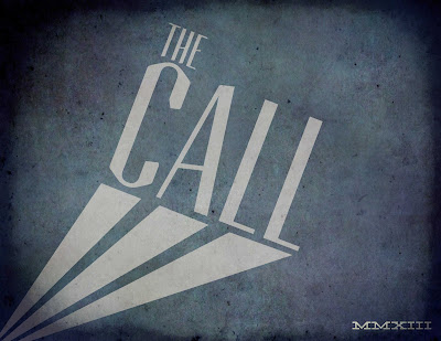 the call trinity bible church lafayette sermon series