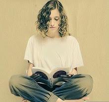 Abre tu mente, abre un buen libro
