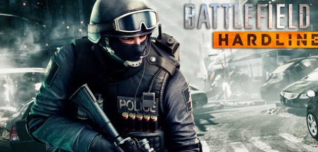 Battlefield Hardline Open Beta will be Available on All Platforms