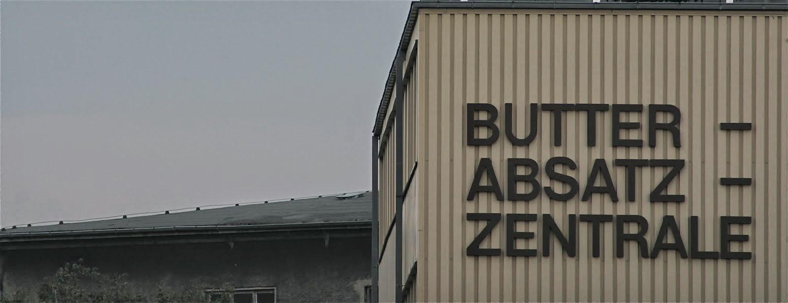butterabsatzzentrale