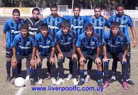 Quinta 2011