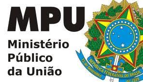 Concurso-MPU