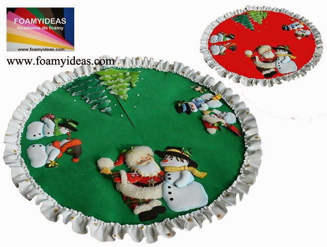 christmas-tree-alfombra-goma-eva-pie-de-arbol-de-navidad-de-foamy.jpg