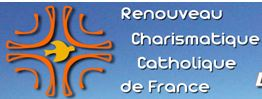 Fraternité Pentecôte France