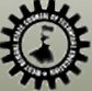 West Bengal Technical Education & Training Recruitment 2015 - 70 Instructor Posts webscte.org.