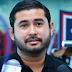 Jika syarat dilanggar, Johor ada hak untuk keluar dari Malaysia – TMJ