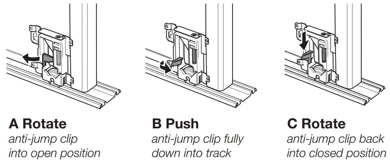 Sliding-wardrobe-doors-track-anti-jump