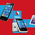 Philippines Leading Windows Phones and Devices Already Top Running Great Application and Specs