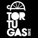 TORTUGAS BIKE
