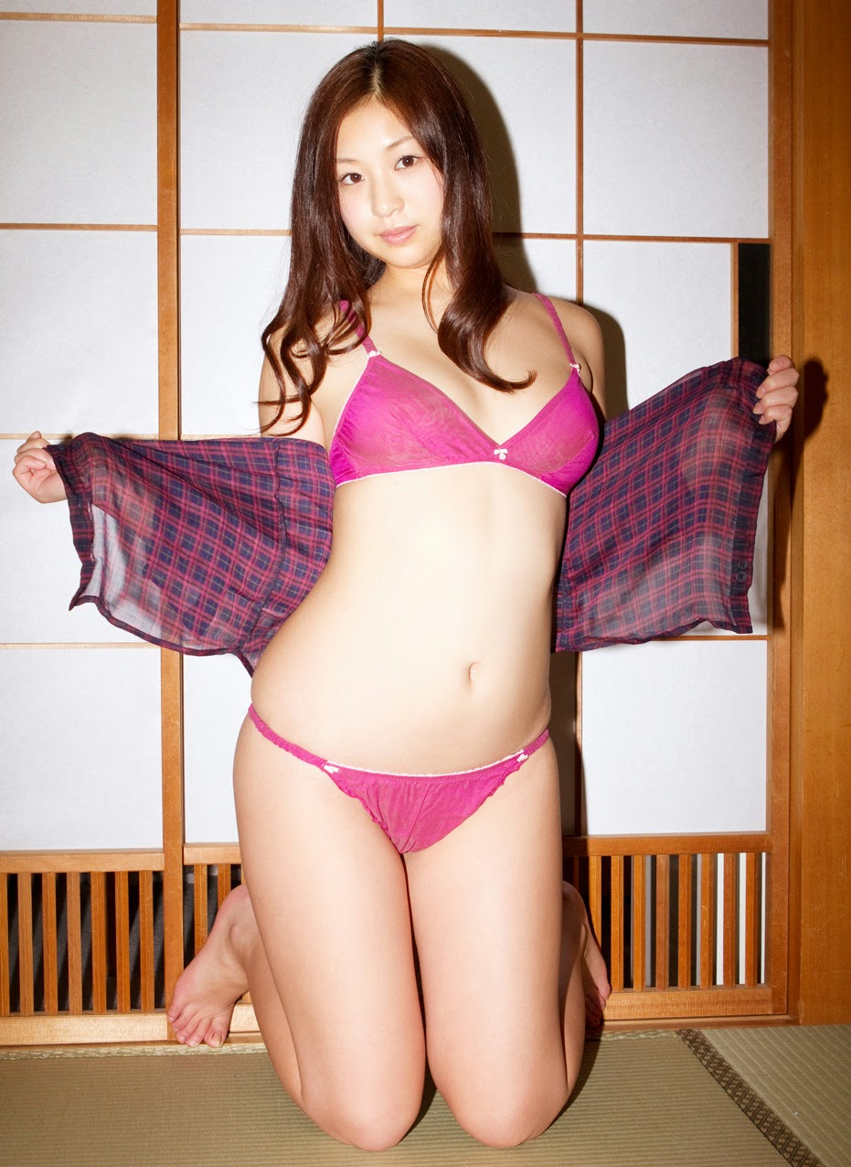 Ayaka Sayama diễn viên kiêm gái gọi hạng sang 6