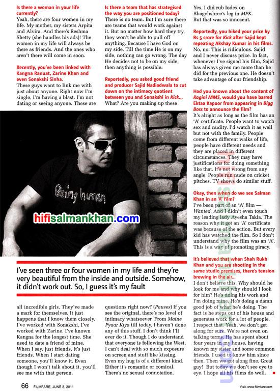 http://3.bp.blogspot.com/-K2DwQZ0Oyvg/TeM42IRXHzI/AAAAAAAADUs/UHsFq81NNis/s1600/I%2527m+Single+-+Salman+Khan+%2528Filmfare+-+June+2011%25294.jpg