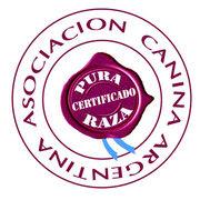 Asociación Canina Argentina