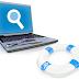 Trousse d'urgence des Malwares pour PC et clé usb infectés