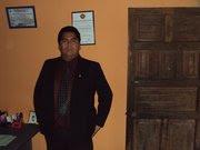 CPC LUIS EDINSON SANCHEZ VIDAL