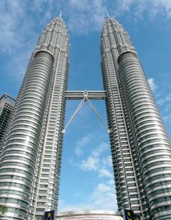 Info Lowongan Kerja PT di Malaysia