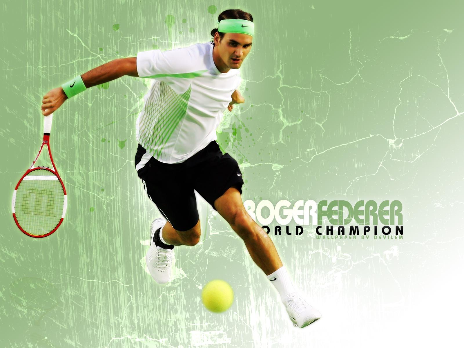 http://3.bp.blogspot.com/-K2J1t90mb6Y/UFBX_-P_oOI/AAAAAAAAC6A/gsw86VqYA_U/s1600/Roger_Federer_HD_Wallpaper_2.jpg