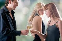 http://3.bp.blogspot.com/-K2KtHyIUviE/T-hLTSk7WZI/AAAAAAAAAXQ/fhy5BAFDiiE/s1600/jealousy-2-man-and-woman-toasting.jpg