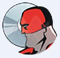 http://www.softwaresvilla.com/2015/12/isobuster-37-latest-full-version-crack.html