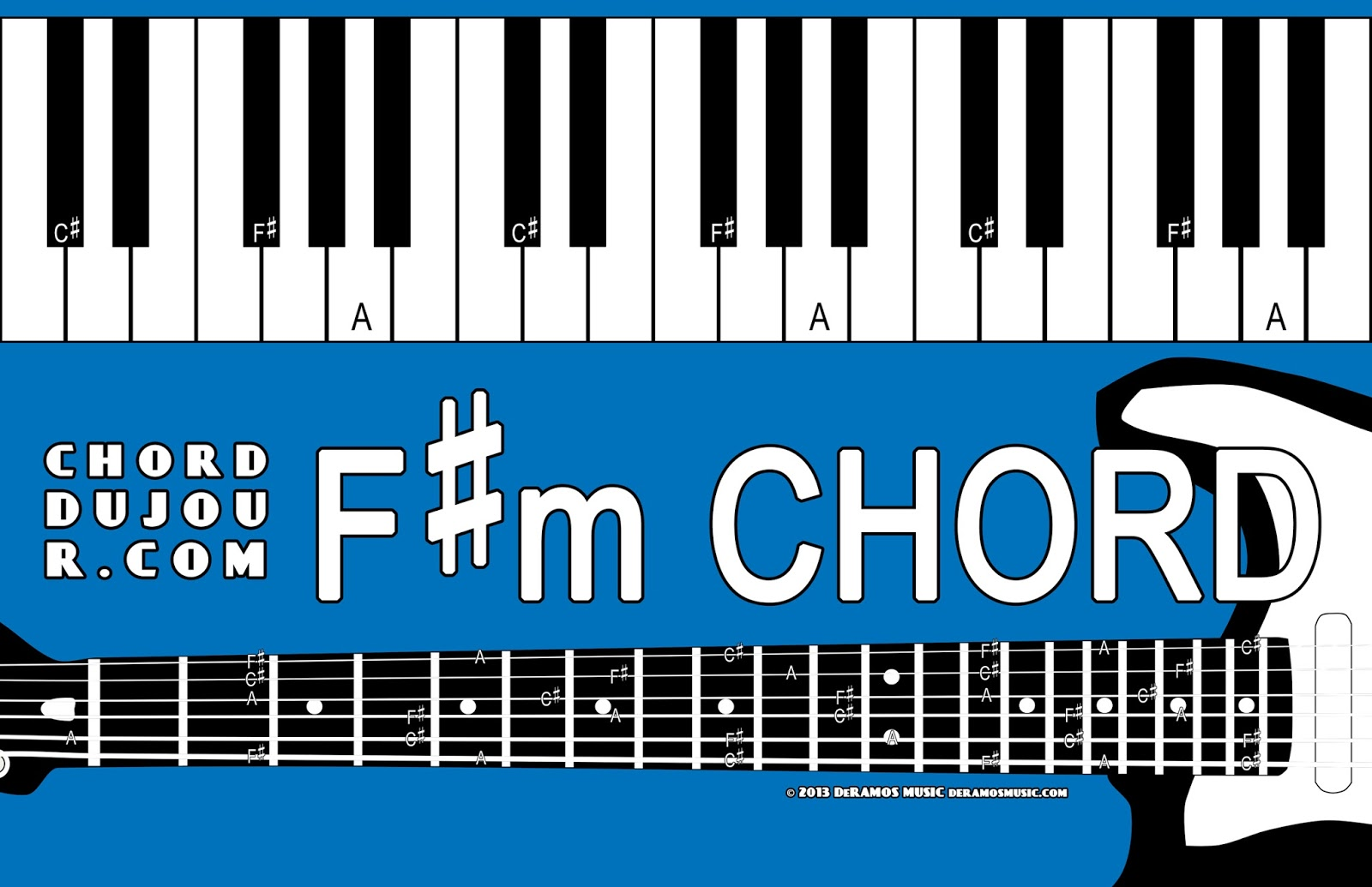 Chord du jour dictionary fm chord dictionary fm chord hexwebz Gallery