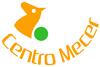 Espacio de Desarrollo Infantil y Logopedia
