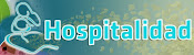 Blog desde la Hospitalidad