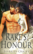 Rake&#39;s Honour