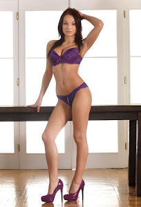 Casual Bottomless Girls - feminax%2Bnici_dee_56474%2B-%2B17.jpg