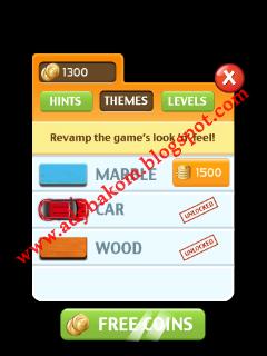 ... /AAAAAAAAAjA/PgWdMLv0OIQ/s1600/Permainan+Unblock+Untuk+Hp+Android.png