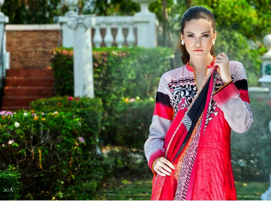 firdous-lawn-collection-2014-1