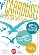 Carrousel LeMarché 22 maggio