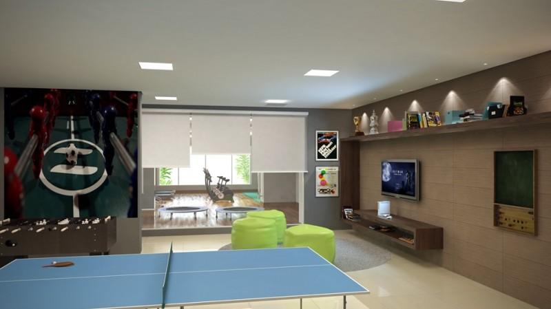 Cora Alto do bueno fr urbs apartamento 3 e 4 suites
