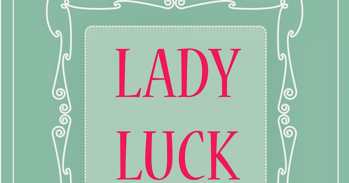no luck with women Match can work for anyone — no matter their age, gender, sexual  think of this  article as your very own four-leaf clover — there to give you a little luck when you' re feeling down  by: rachel dack, women's dating.