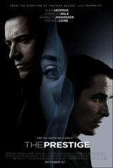El Gran Truco (2006)