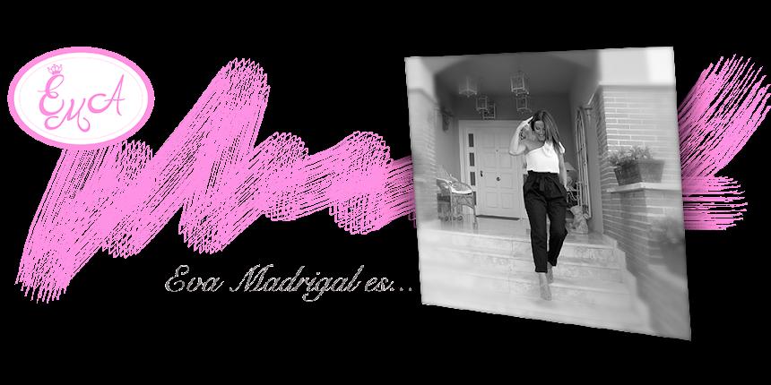 Evita Glamour